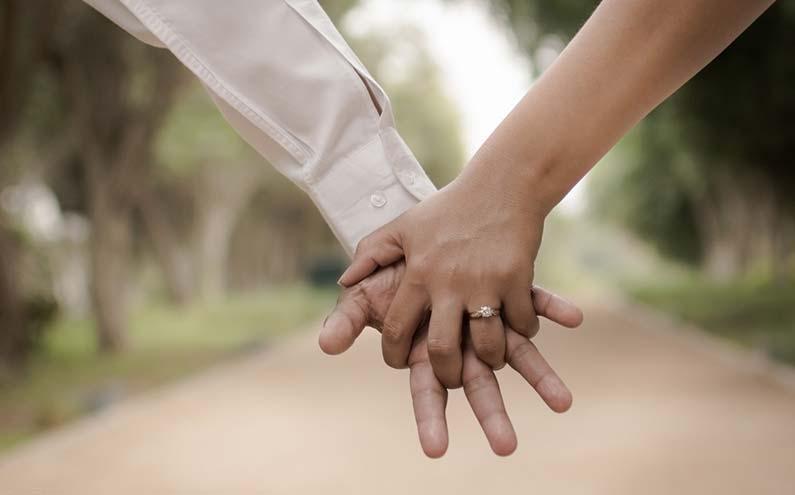 Plan pięknego wesela o małym budżecie
